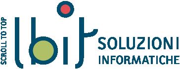 Logo LBIT